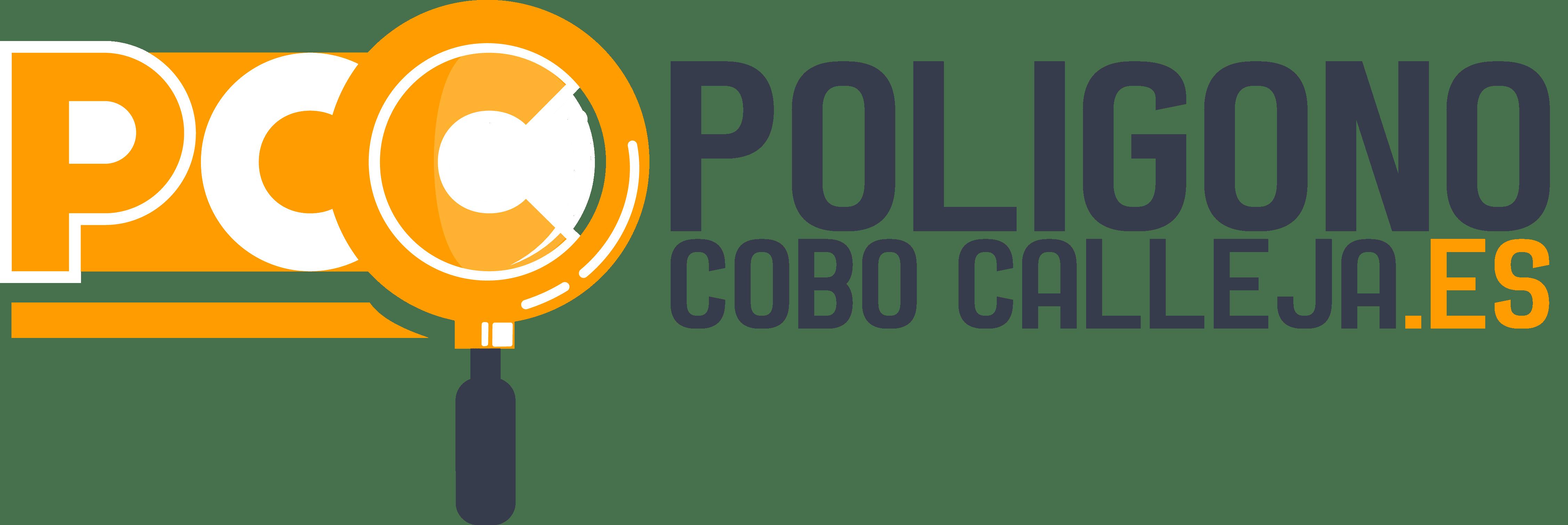 d7887ab55ae8 Complementos al por mayor -  En Cobo Calleja