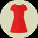 Moda y ropa Mujer