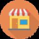 Tienda Online al por mayor