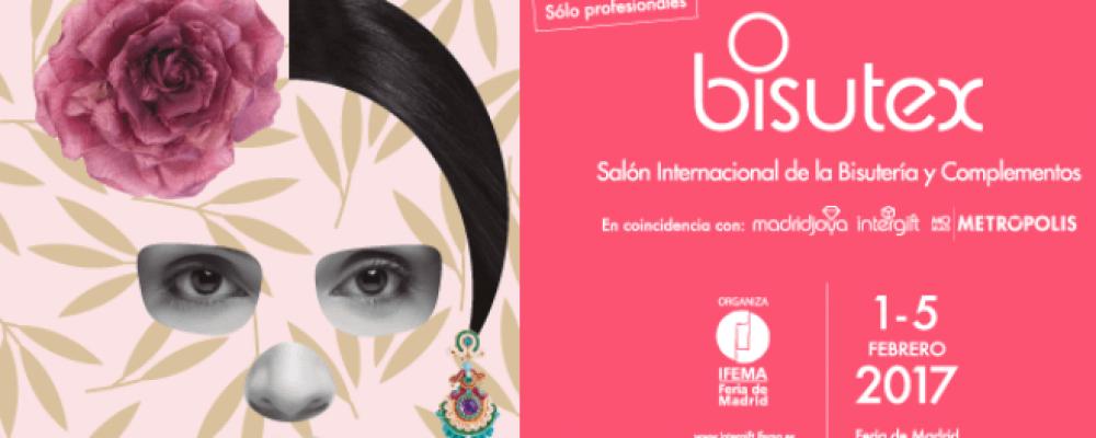 Las tiendas de Cobo Calleja en la feria de Intergift y Bisutex IFEMA 2018