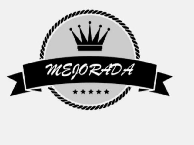 MEJORADA S.L.