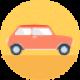 Talleres de coches y camiones