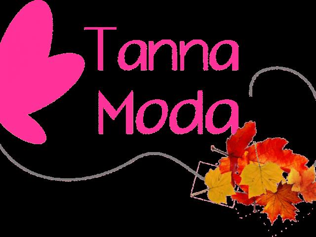 Tanna Moda